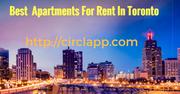 Apartment For Rent In Ajax Pickering Brantford - CIRCLAPP