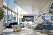 Best & Affordable Condos for Rent