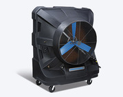 Get Evaporative Fan Rental at Best Price