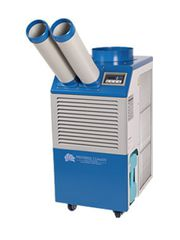 Get Best Commercial Coolers for Rent at Best Price
