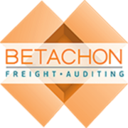 Best Freight Audit company in US