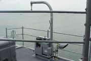 Are You Looking For More Marine Scientific Research Equipment.